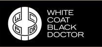 White Coat Black Doctor