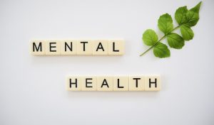 mental health, mental wellness, mind