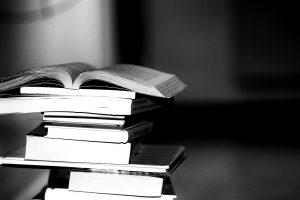 books, reading, knowledge